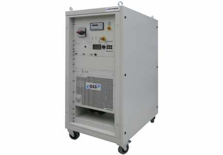 Regatron_GSS_bidirectional_power_supply_32kW.png