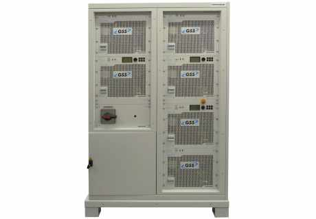 Regatron_GSS_bidirectional_power_supply_192kW.png