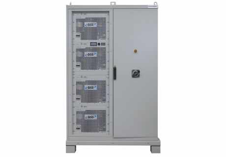 Regatron_GSS_cabinet_power_supply_128kW.png