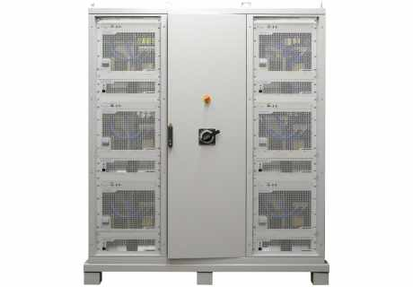 Regatron_power_supply_cabinet_tclin_192kW.png