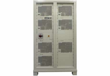 Regatron_TopCon_programmable_dc_power_supply_cabinet.png