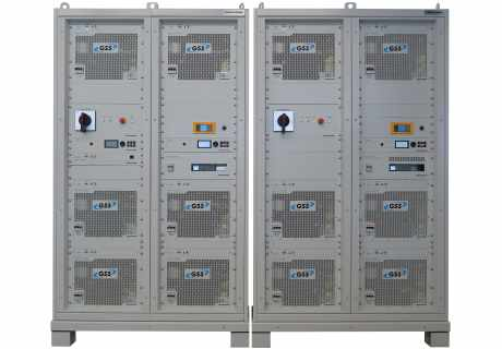 Regatron_gss_cabinet_modular_power_supply_384kW.png