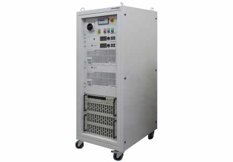 TCResact_Series_bidirectional_resistive_power_supply_regatron_2x16kW.png