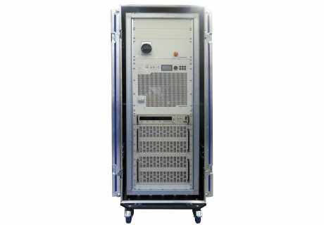 TCResact_Series_bidirectional_resistive_power_supply_regatron_32kW.png
