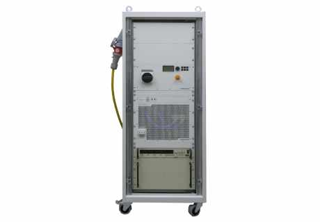 TCResact_Series_bidirectional_resistive_power_supply_regatron_16kW.png