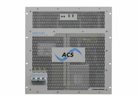 Programmable_Grid_simulator__TC.ACS_4-quadrant_regatron_front.png