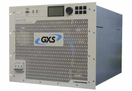 TC.GXS_Series_regenerative_power_supply_regatron_20kW.png