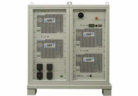 TC.GXS_Series_regenerative_power_supply_regatron_cabinet_128kW.png