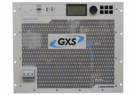 TC.GXS_Series_regenerative_power_supply_regatron_32kW.png
