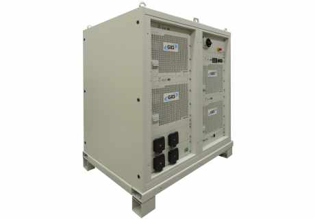 TC.GXS_Series_regenerative_power_supply_regatron_128kW_cabinet.png