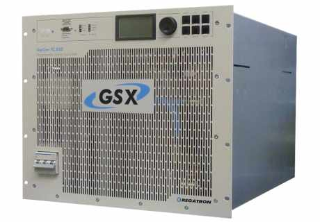 Regatron_tc.gsx_series_programmable_power_supply_32kW.png