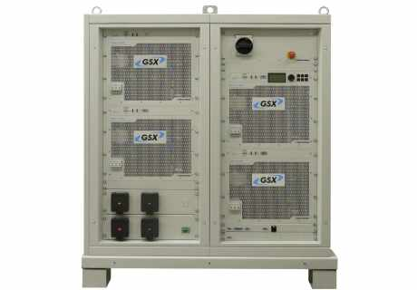 Regatron_tc.gsx_series_programmable_power_supply_cabinet_128kW.png