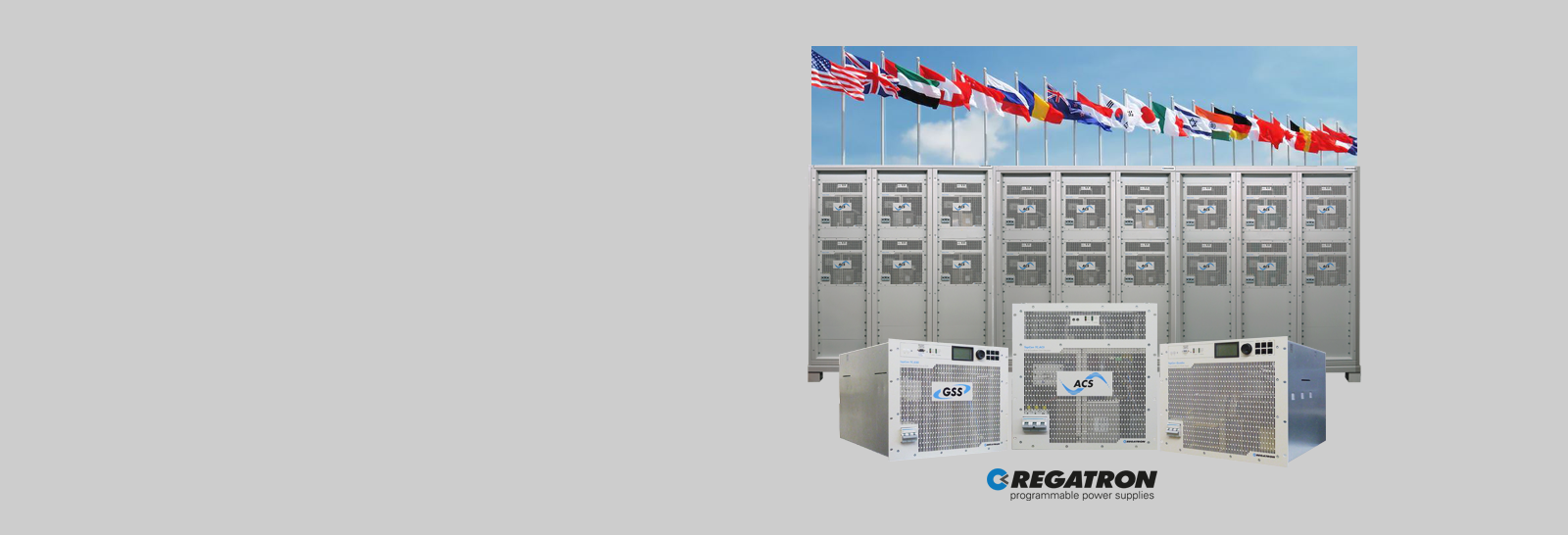 Welcome To The World Of Programmable Power Supplies From Regatron Supply Support Material Provides A Complete Circuit Description Wide Distribution And Customer Service