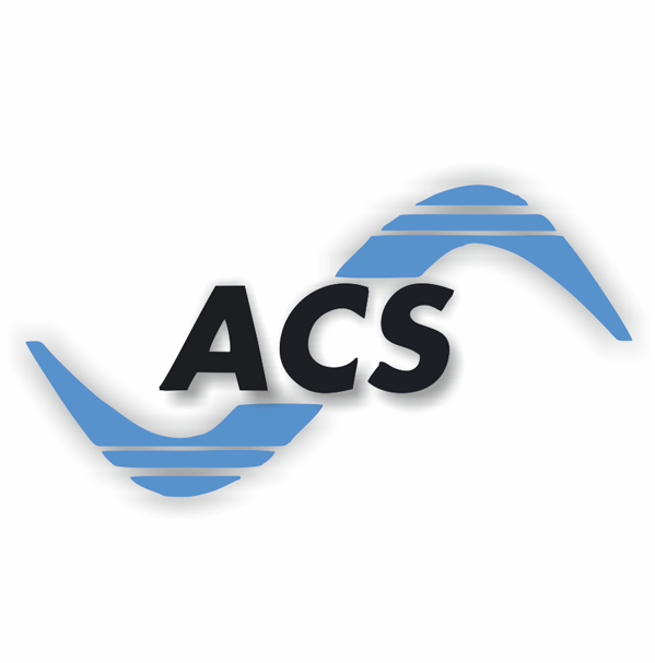 TC.ACS Series